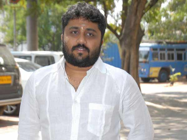 Si3 case: Chennai HC dismisses Gnanavel Raja's plea
