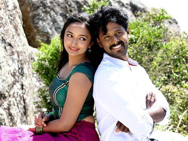 கனவு வாரியம் விமர்சனம்