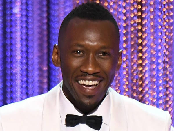 Mahershala Ali creates history: Becomes first Muslim actor to win an Oscar