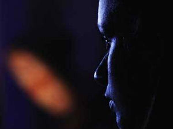 நடிகைக்கு கேரளாவில் மருத்துவ பரிசோதனை... நீதிபதியிடம் ரகசிய வாக்குமூலம்