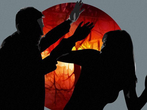நடிகைக்கு திருமணம் நிச்சயமான நேரத்தில் மானபங்கம் ஏன்?: விசாரிக்கும் போலீஸ்