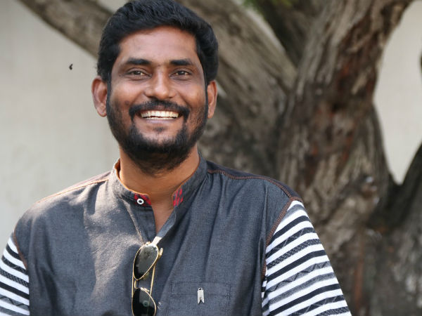 Producer Suresh Kamatchi turns Director in Miga Miga Avasaram