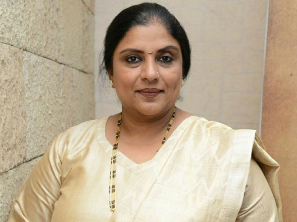Koothadigal comment: What does Sripriya say?