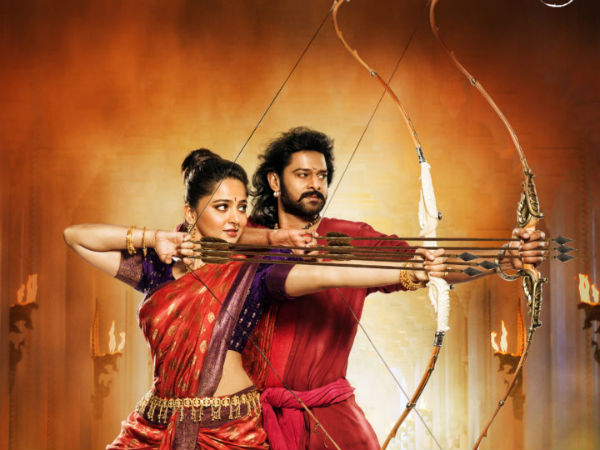 Baahubali 2 trailer is out