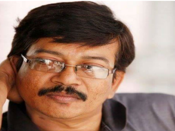 Lyricist Egnath's song in IIFA nomination