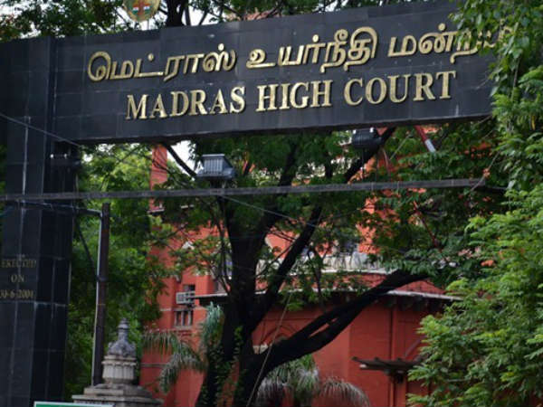 Why no censorship for cinema posters? - HC questioned TN govt
