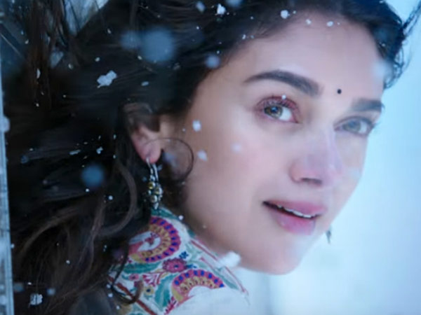 Kaatru Veliyidai Audience review