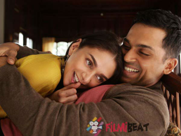 What is Kaatru Veliyidai?: Video goes viral