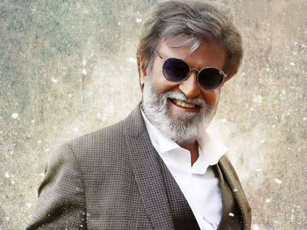 Rajinikanth's name in National award nomination list?