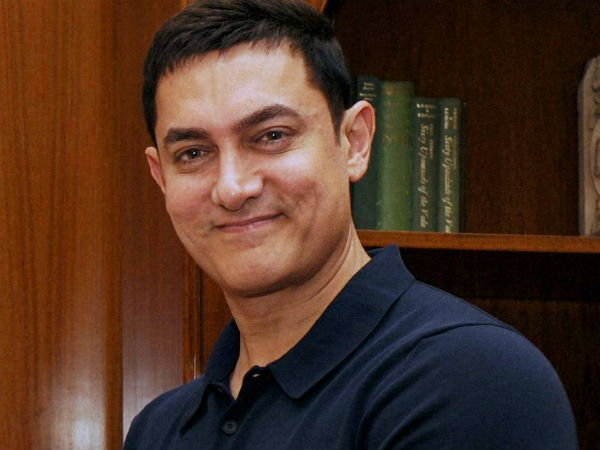 Aamir Khan wants to play as Lord Krishna