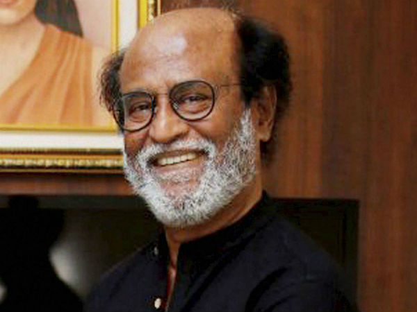 Special ID cards issued to Rajini fans