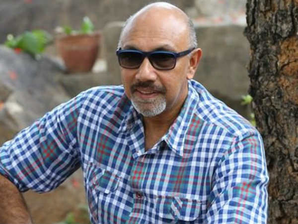 Fake Sathyaraj's FB page blocked