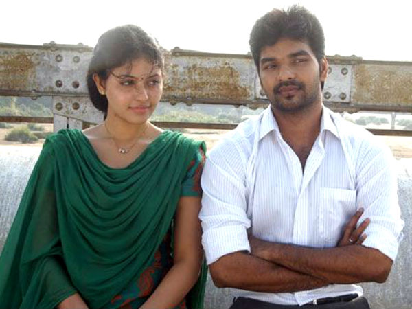 Forget Samantha - Naga Chaitanya,