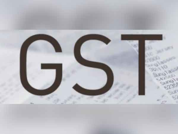 GST fear: More films to hit screen this month