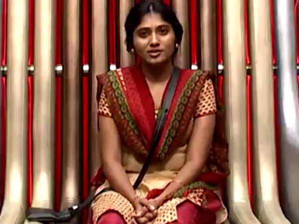 என்னம்மா ஜூலிம்மா, இப்படி பண்ணிட்டீங்களேம்மா!#bigboss