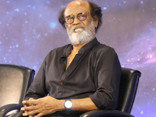 Only Rajinikanth can solve the film industry issues, says T Siva