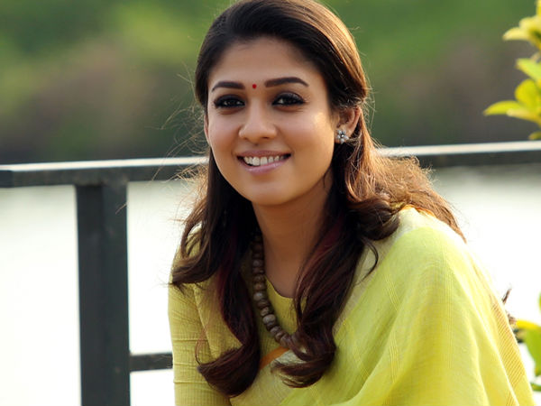 The Cost of Top 5 Costly South Indian Actresses - Do you Know?