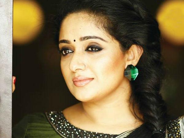 Celebrities Kavya Madhavan New: Whooo....!! Actress Who Went INVISIBLE In Bhavana Rape