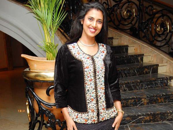 பிக் பாஸுக்கு கூப்பிட்டும் நான் தான் போகல்லே: சொல்கிறார் பிரபல நடிகை