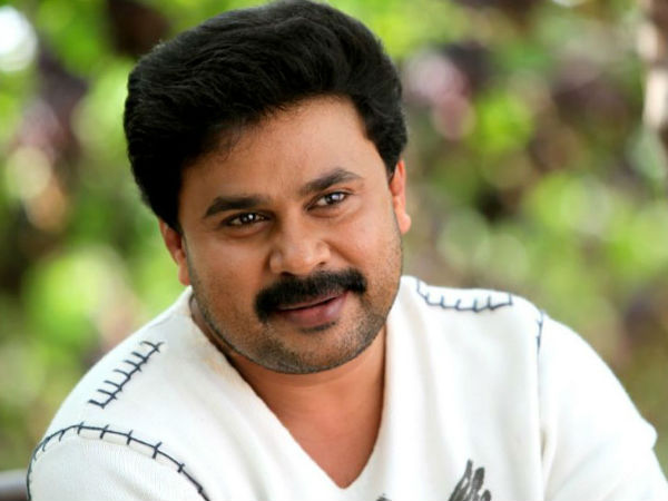 Why Dileep planned to abduct Bhavana?