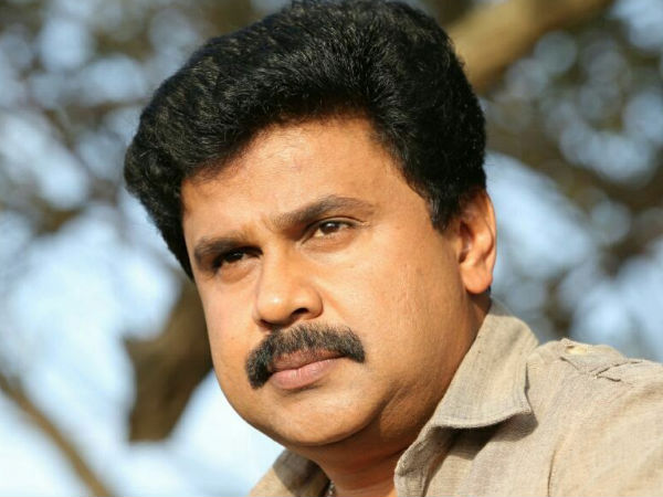 Dileep arrest: What is Nadigar Sangam's stand?
