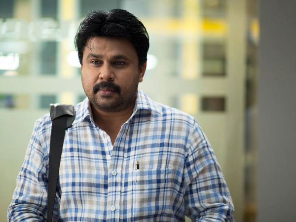 ED to freeze Dileep' bank accounts