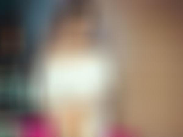 மில்க் நடிகைக்கு மீண்டும் திருமணமா?: என்னது, மாப்பிள்ளை 2 புள்ளைக்கு அப்பாவா?