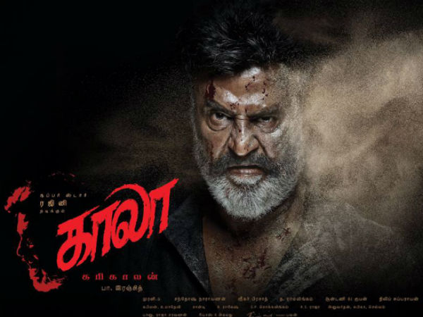 This time Rajini surely win National Award for Kaala
