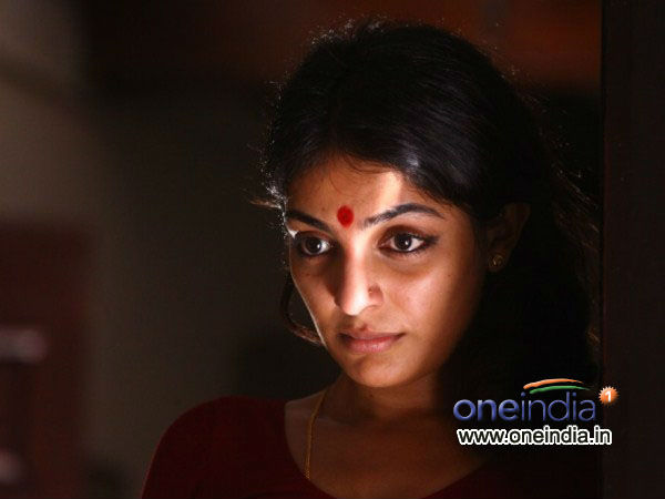 Actress Abduction case: Mythili rubbishes the rumour