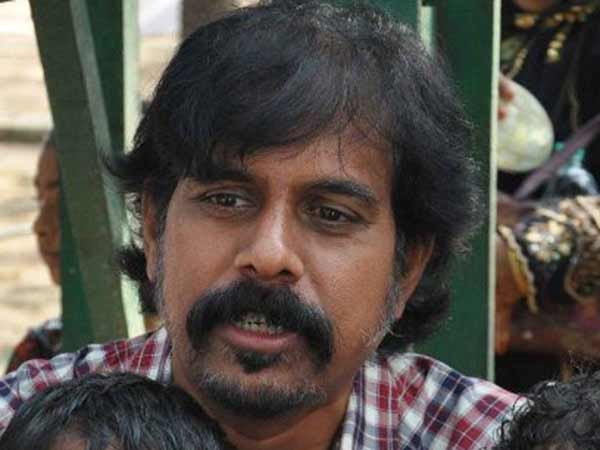 RK Selvamani urges to reduce heroes salary