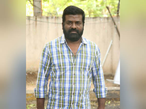 Actor was injured during the 'kaala' shooting