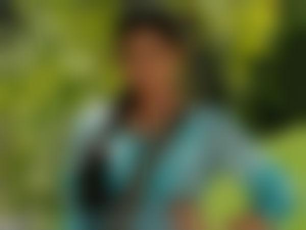 தயாரிப்பாளரின் பர்ஸில் ஓட்டையை போட்ட நடிகை