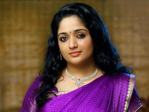 Why is Kavya Madhavan not arrested?: Producer Liberty Basheer