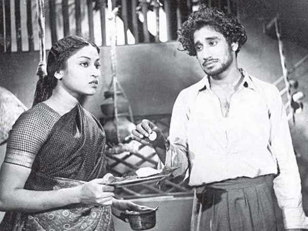 கோலிவுட் க்ளாசிக் - கமல் தேர்ந்தெடுத்த சிறந்த படங்கள்! india@70