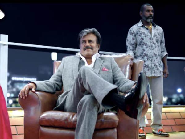ரஜினிகாந்த்... திரையுலகின் 42 ஆண்டுகால சகாப்தம்! #42YearsOfRajiniEra