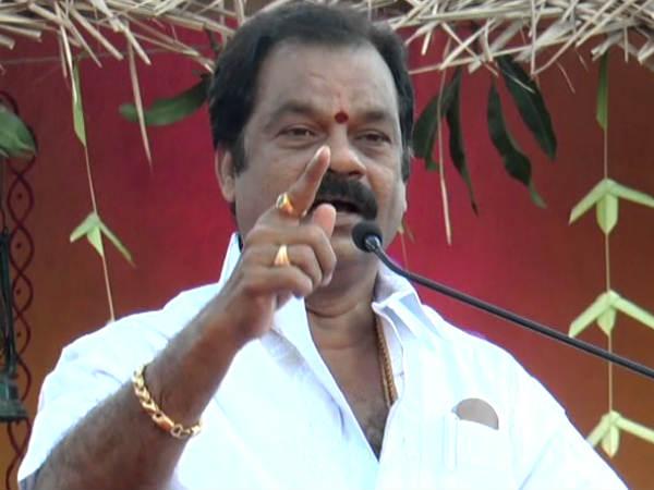பிரபல ஆர்ட் டைரக்டர் ஜிகே மரணம்: திரையுலகினர் இரங்கல்