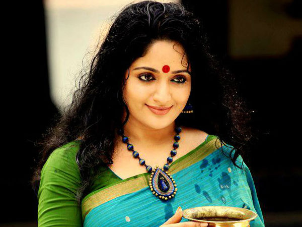 Kavya Madhavan applies for anticipatory bail