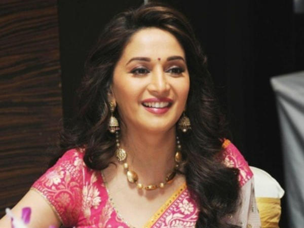 madhuri-dixit-is-producer-now