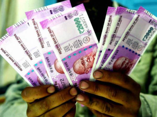 2 நாட்களில் ரூ. 60 கோடி: இது பயங்கர மெர்சலால்ல இருக்கு!