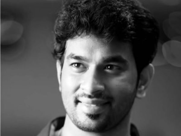 Lyricist learned from Actor Vijay