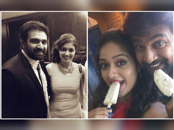 Chiranjeevi Sarjaa is getting engaged to Meghana Raj