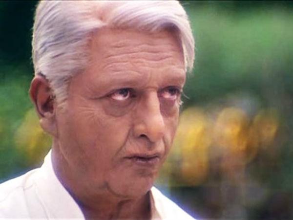 இந்தியன் 2 தயாரிப்பாளர் மாறுகிறார்...  ஹீரோவும் மாறுகிறார்..?