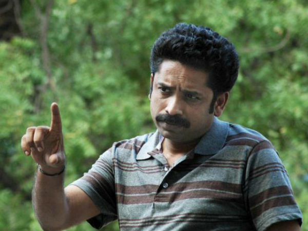 Seenu ramasamy says about cinema ticket price increase