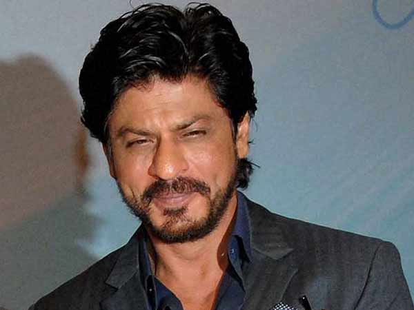 BMC Demolishes Shah Rukh Khan's illegal canteen in Red Chillies Office