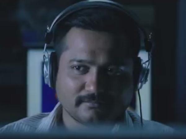 எஸ்.ஐ பேசும் ஆபாச வாட்ஸ்-அப் ஆடியோ  - 'திருட்டு பயலே -2' ட்ரெய்லர் ரிலீஸ்!