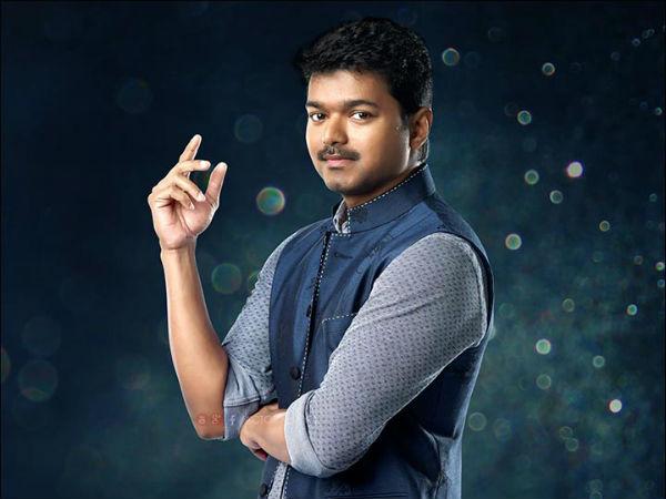 விவசாயிகள் பிரச்னை பேசும் விஜய்யின் அடுத்த படம்! #Vijay62
