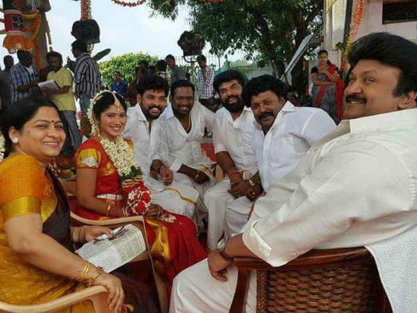 விமல் படத்தில் ஜூலி நடிக்கிறார் 05-1512456647-mannarvagaiyaraa1