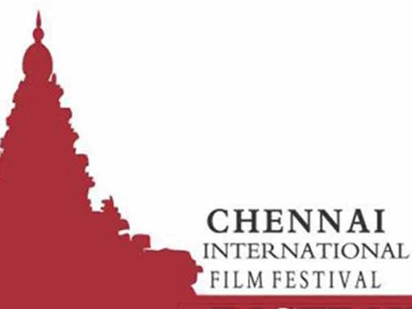 இன்று முதல் துவங்கும் 15 -வது சென்னை திரைப்பட விழா! 14-1513230538-03-1512314686-chennai-film-fest