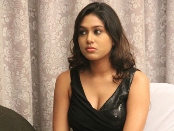 "Manisha says ""Director VP misused me..."" - No response from the Director"