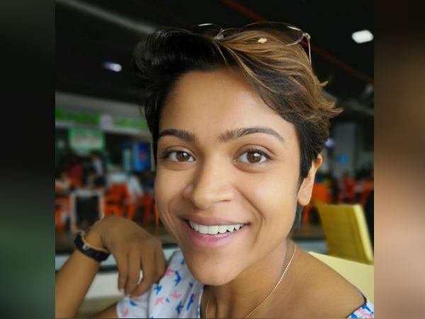 என்ன பண்ணீங்க, உண்மையை சொல்லுங்க: செல்வராகவன் மனைவியை கேட்கும் ரசிகர்கள்